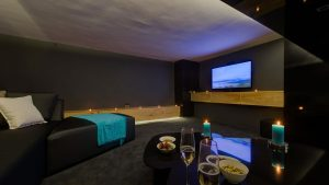 luxury_villa___cape_town__tv_room