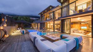 luxury_villa___hove
