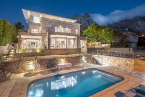 Rose-Camps-Bay-Villa-Pool