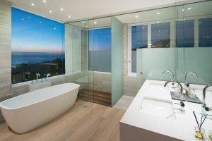 Rose-Camps-Bay-Villa-bathroom-