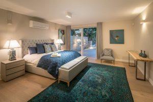 Rose-Camps-Bay-Villa-bedroom-3
