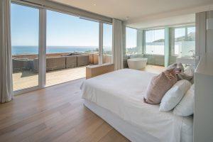 Rose-Camps-Bay-Villa-bedroom
