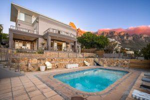 Rose-Camps-Bay-Villa-exterior-