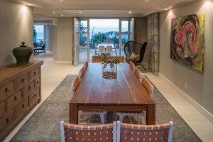 Rose-Camps-Bay-Villa-interior-dining-area