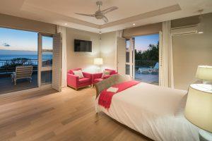 Rose-Camps-Bay-Villa-single-room
