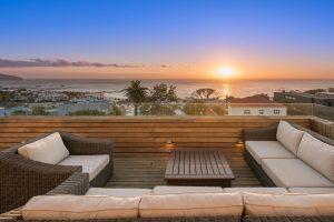 Rose-Camps-Bay-Villa-sundowner
