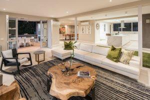 Villa-Rose-Camps-Bay-lounge