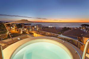 MonteMar-Villa-Camps-Bay-Jacuzzi