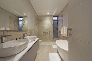 MonteMar-Villa-Camps-Bay-bathroom