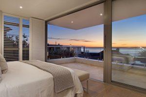 MonteMar-Villa-Camps-Bay-bedroom-2