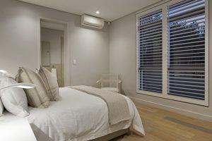 MonteMar-Villa-Camps-Bay-bedroom-3