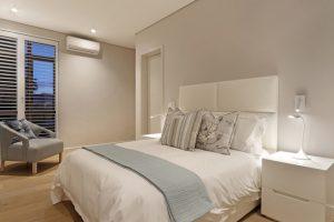 MonteMar-Villa-Camps-Bay-bedroom-4