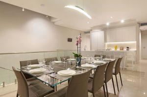MonteMar-Villa-Camps-Bay-dining-