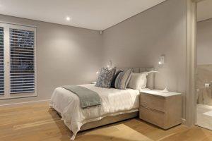 MonteMar-Villa-Camps-Bay-interior-bedroom