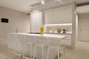 MonteMar-Villa-Camps-Bay-kitchen