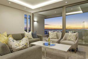 MonteMar-Villa-Camps-Bay-lounge