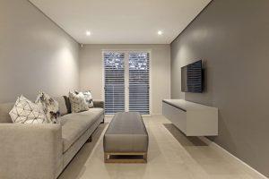 MonteMar-Villa-Camps-Bay-tv-room