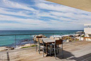 boulders-beach-villa-boulders-beach-villa-160781268-960x640-1