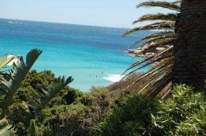 Breakers-Beach-house-Llandudno-Villa