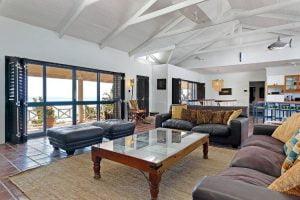 Breakers-Beach-house-Llandudno-Villa-UPSTAIRS-LOUNGE