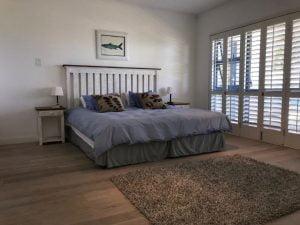 Breakers-Beach-house-Llandudno-Villa-bedroom-1