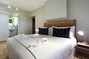Horak-Villa-Camps-Bay-Holiday-Rental-bedroom-4