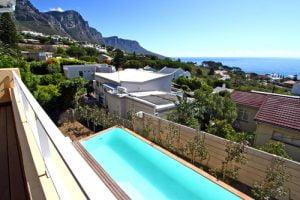 Horak-Villa-Camps-Bay-Holiday-Rental-exterior