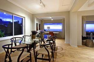 Horak-Villa-Camps-Bay-Holiday-Rental-lounge