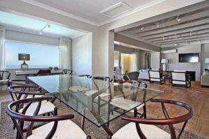 Horak-Villa-Camps-Bay-Holiday-Rental-open-plan-living
