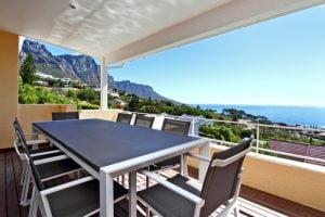 Horak-Villa-Camps-Bay-Holiday-Rental-views
