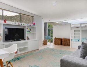 Family-home-llandudno-Rental_CApe-Concierge-1200x933-1