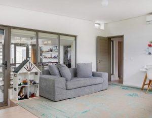 Llandudno-Beach-House-Photography4-1200x933-1
