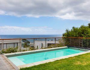 Llandudno-Beach-House-Rentals-1200x933-1