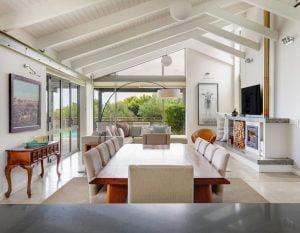 Llandudno-Beach-House-Rentals-in-Cape-Town-1200x933-1