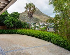Llandudno-Fanmily-Home-Rental_Cape-Town-1200x933-1