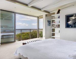 Llandudno-Property-Rental-1200x933-1
