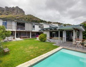 Llandudno Rental Cape Town 1200x933||Llandudno4 bedroojm home 1200x933||Llandudno Rental Cape Town 1200x933||Llandudno Property Rental 1200x933||Llandudno Fanmily Home Rental Cape Town 1200x933||Llandudno Beach House Rentals in Cape Town 1200x933||Llandudno Beach House Rentals 1200x933||Llandudno Beach House 1200x933||Llandudno Beach House Photography31 1200x933||Llandudno Beach House Photography30 1200x933||Llandudno Beach House Photography29 1200x933||Llandudno Beach House Photography28 1200x933||Llandudno Beach House Photography27 1200x933||Llandudno Beach House Photography26 1200x933||Llandudno Beach House Photography24 1200x933||Llandudno Beach House Photography25 1200x933||Llandudno Beach House Photography23 1200x933||Llandudno Beach House Photography21 1200x933||Llandudno Beach House Photography20 1200x933||Llandudno Beach House Photography18 1200x933||Llandudno Beach House Photography16 1200x933||Llandudno Beach House Photography17 1200x933||Llandudno Beach House Photography15 1200x933||Llandudno Beach House Photography14 1200x933||Llandudno Beach House Photography13 1200x933||Llandudno Beach House Photography11 1200x933||Llandudno Beach House Photography12 1200x933||Llandudno Beach House Photography10 1200x933||Llandudno Beach House Photography9 1200x933||Llandudno Beach House Photography8 1200x933||Llandudno Beach House Photography4 1200x933||Llandudno Beach House Photography7 1200x933||Llandudno Beach House Photography2 1200x933||Llandudno Beach House Photography1 1200x933||Family home llandudno Rental CApe Concierge 1200x933