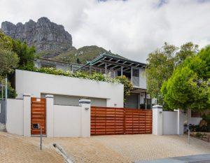 Llandudno-Rental_Cape-Town-1200x933-1