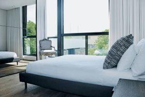 St-Leon-Villa-Bantry-Bay-3rd-bedroom