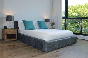 St-Leon-Villa-Bantry-Bay-second-bedroom-