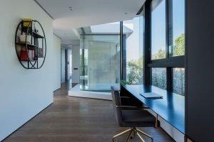 St-Leon-Villa-Bantry-Bay-study
