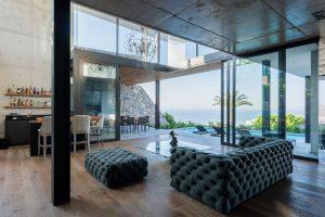 Villa-St-Leon-Bantry-Bay-interior