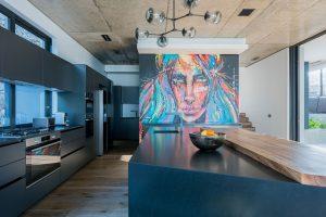 Villa-St-Leon-Bantry-Bay-kitchen