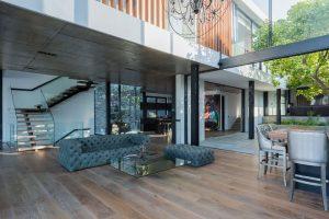 Villa-St-Leon-Bantry-Bay-lounge-1