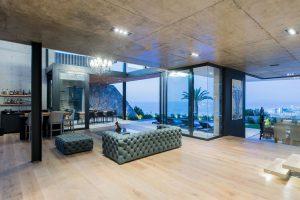 Villa-St-Leon-Bantry-Bay-lounge