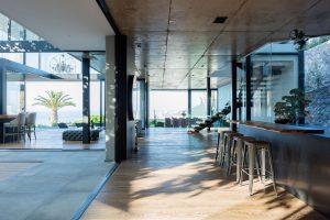 Villa-St-Leon-Bantry-Bay-open-plan