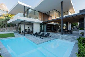 Villa-St-Leon-Bantry-Bay-pool