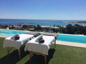 Bespoke-Villa-22-Geneva-Infinity-Pool-with-view