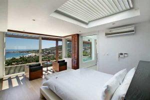 Elegant-Villa-22-Geneva-Bedroom-suite-with-Ocean-views