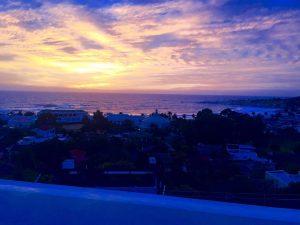 Elite-Villa-22-Geneva-.-Sunset-view-from-property